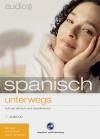 Spanisch unterwegs