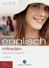 Vergrößerte Darstellung Cover: Englisch mitreden. Externe Website (neues Fenster)