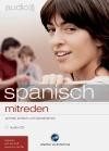 Spanisch mitreden