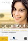 Sprachkurs Spanisch für Anfänger, unterwegs, mitreden