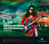 Italienisch lernen mit The Grooves - Travelling