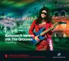 Vergrößerte Darstellung Cover: Italienisch lernen mit The Grooves - Travelling. Externe Website (neues Fenster)