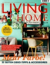 Living at Home (02/2019)