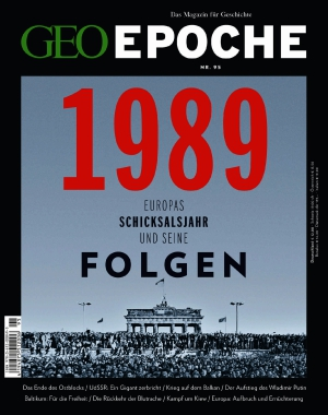 Geo Epoche Ebook