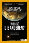 National Geographic (03/2019)