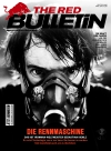 The Red Bulletin (04/2019)