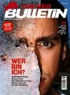 The Red Bulletin (06/2019)