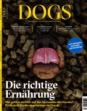 Dogs (04/2019)