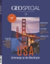 GEO Special (01/2020)