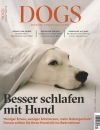 Dogs (01/2020)