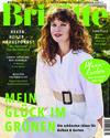 Brigitte (07/2020)