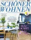 Schöner Wohnen (04/2020)