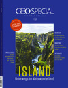 GEO Special (02/2020)