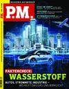 P.M. (04/2020)