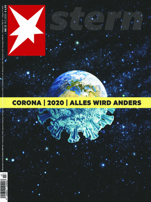Stern (13/2020)