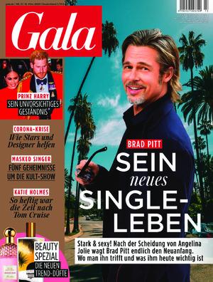 Gala (13/2020)