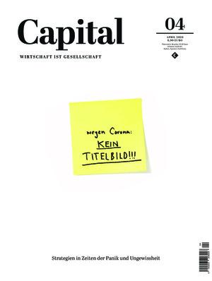 Capital (04/2020)