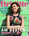Brigitte (08/2020)