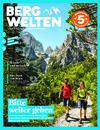 Bergwelten Österreich (02/2020)