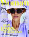 Brigitte Woman (05/2020)