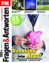 P.M. Fragen & Antworten (04/2020)
