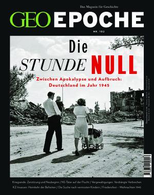GEO Epoche (102/2020)