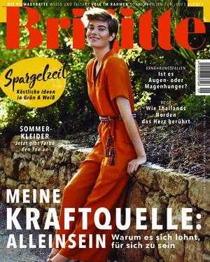 Brigitte (09/2020)