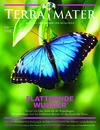 Terra Mater (03/2020)