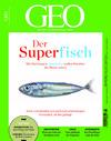 Vergrößerte Darstellung Cover: GEO (05/2020). Externe Website (neues Fenster)
