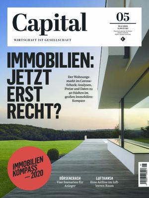 Capital (05/2020)