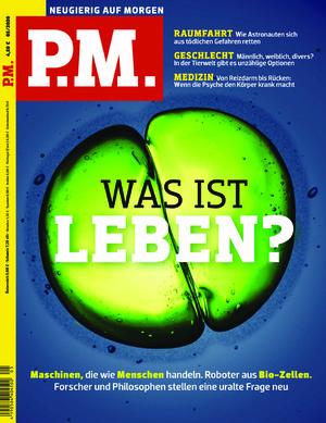 P.M. (05/2020)