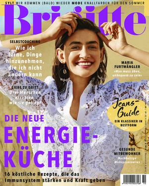 Brigitte (10/2020)