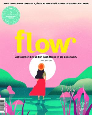 Flow (03/2020)