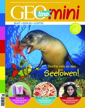 GEOmini (05/2020)