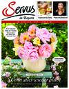 Vergrößerte Darstellung Cover: Servus in Stadt und Land (05/2020). Externe Website (neues Fenster)