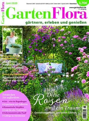 GartenFlora (06/2020)