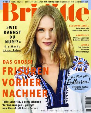 Brigitte (11/2020)