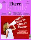 Eltern Family (06/2020)