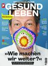 Stern - Gesund leben (03/2020)