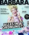 BARBARA (46/2020)