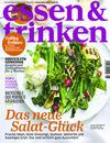 essen & trinken (06/2020)