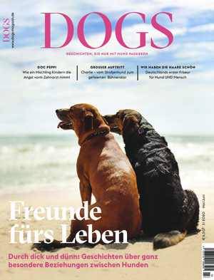 Dogs (03/2020)