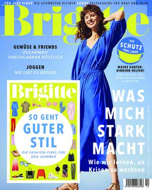 Brigitte (12/2020)