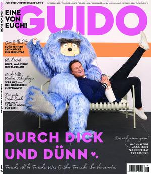 GUIDO (06/2020)