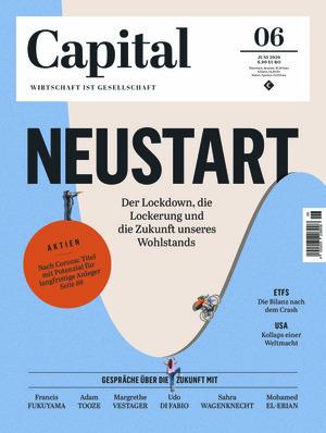 Capital (06/2020)