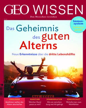 GEO Wissen (68/2020)