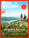 Bergwelten Deutschland (03/2020)