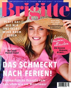 Brigitte (13/2020)