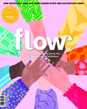 Flow (04/2020)