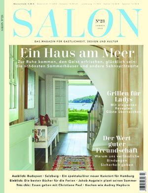 Salon (23/2020)